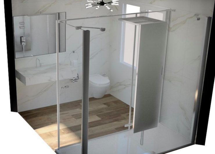 wc_suite